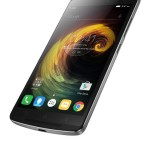 Lenovo K4 Note with Octa Core Processor, 3GB RAM Priced Rs 11,999