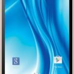 Infocus Bingo 21 vs Lava X3 Comparison: Affordable Smartphones