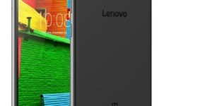 Lenovo Phab : Best Phablet in Rs 12000