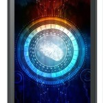 Intex Aqua Secure 4G Smartphone at Price Rs 6,499