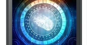 Intex Aqua Secure 4G Features