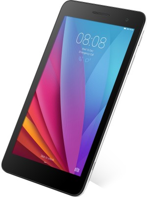 Affordable 7 inch Tablet from Huawei