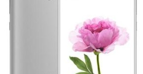 Xiaomi Mi Max Best Features