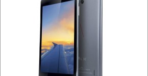iBall Slide Wings Tablet in Rs 8000
