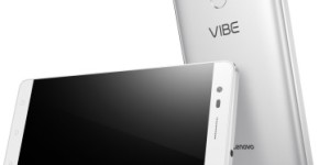 Lenovo Vibe K5 Note Variants and Features
