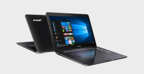 RDP Thinkbook Affordable Laptops
