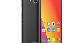 Lenovo A6000, A6600 Plus and A7000 Features and Comparison