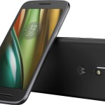 Moto E3 Power with 2GB RAM, 3500 mAh Battery at Rs 7,999