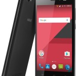 Xolo Era 1X 4G VoLTE Smartphone with Android 6.0 at Rs 4,999