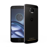 Motorola Launches Moto Z and Moto Z Play in India