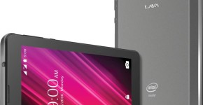 Lava Ivory Pop Tablet Features