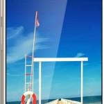 Swipe Elite Sense 4G VoLTE Smartphone with 13MP Camera