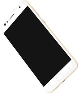 Asus Zenfone 4 Selfie Dual Camera Pros