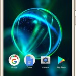 Panasonic P55 Max with Powerful Battery Available at Rs 8,499