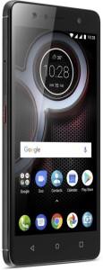 Affordable Lenovo K8 Plus 4G LTE Smartphone