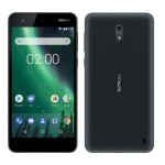 Nokia 2 with 4100 mAh Battery Launched at an Affordable Price