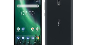 Nokia 2 Features and Other Details