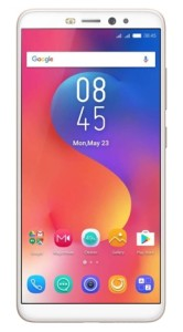 Infinix Hot S3 Features and Pros