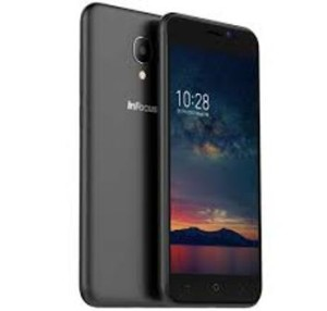 Infocus A2 Smartphone Features and Pros