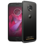 Motorola Moto Z2 Force with 'Shatterproof' Display at Rs 34,999