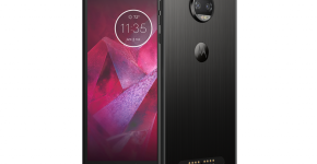 Motorola Moto Z2 Force Features and Pros