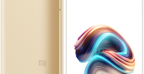 Xiaomi Redmi Note 5 Pro Features and Pros